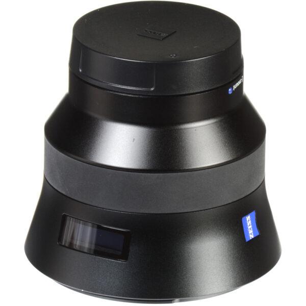 ZEISS Batis 18mm f2.8 Lens for Sony E 20