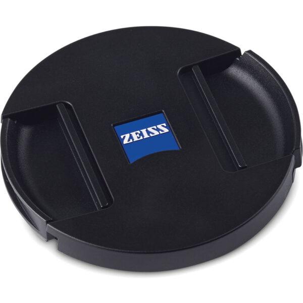 ZEISS Batis 85mm f1.8 Lens for Sony E 11
