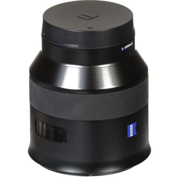 ZEISS Batis 85mm f1.8 Lens for Sony E 15