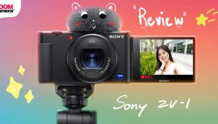 sony zv-1 cover seo