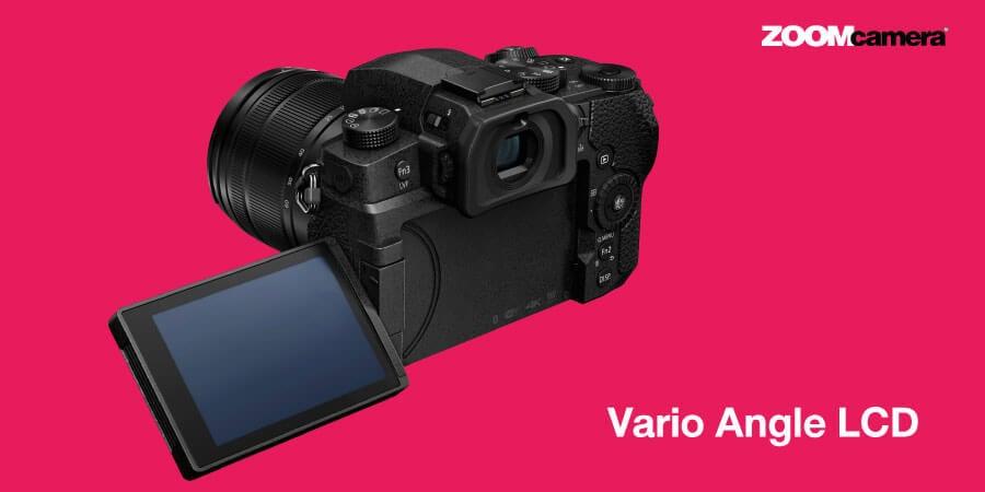 รวมกล้อง content vario lcd