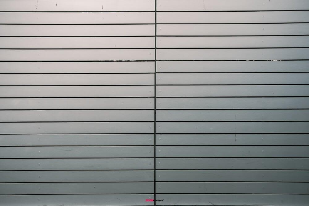 รีวิว Fujifilm 16-80 F4 OIS WR Distortion