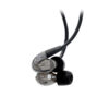 ADVANCED MODEL 2 Hi-Res On-stage In-ear Monitors