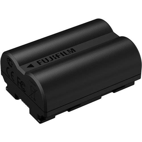 Fujifilm Battery NP W235 for X T4 1