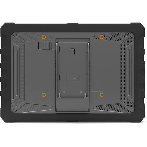 Lilliput A7S 7 Full HD Monitor with 4K Support Black Case 4