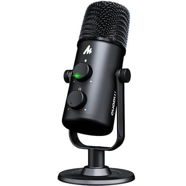 Maono AU 903 Fairy Premium USB Microphone 1