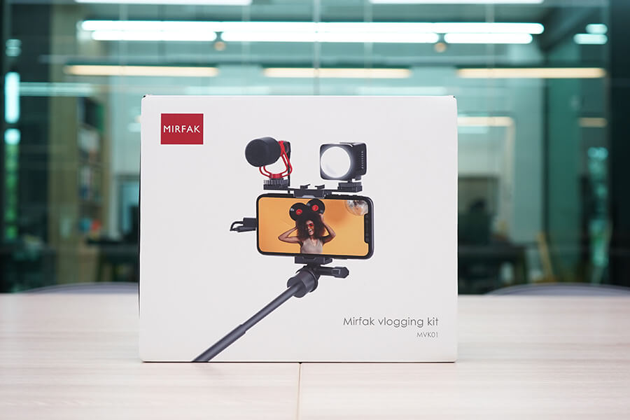 Moza-Mirfak-Vlogging-kit_02