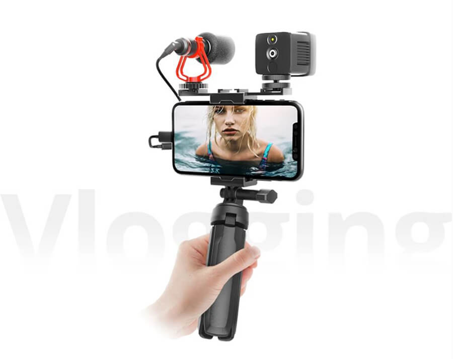 Moza-Mirfak-Vlogging-kit_03