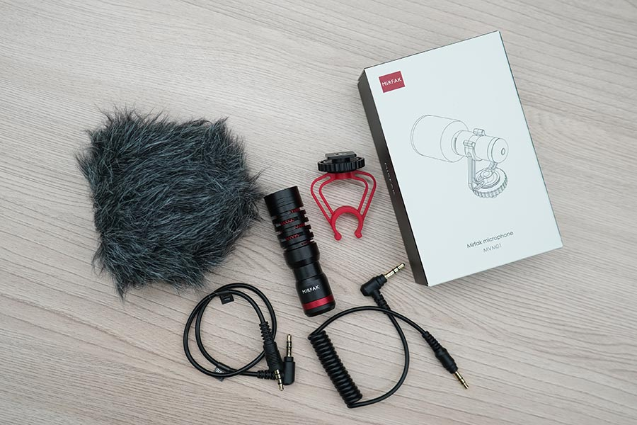 Moza-Mirfak-Vlogging-kit_External-Mic