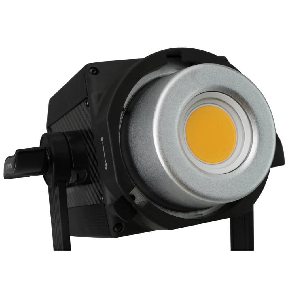 Nanlite Forza 200 Daylight LED Monolight 8