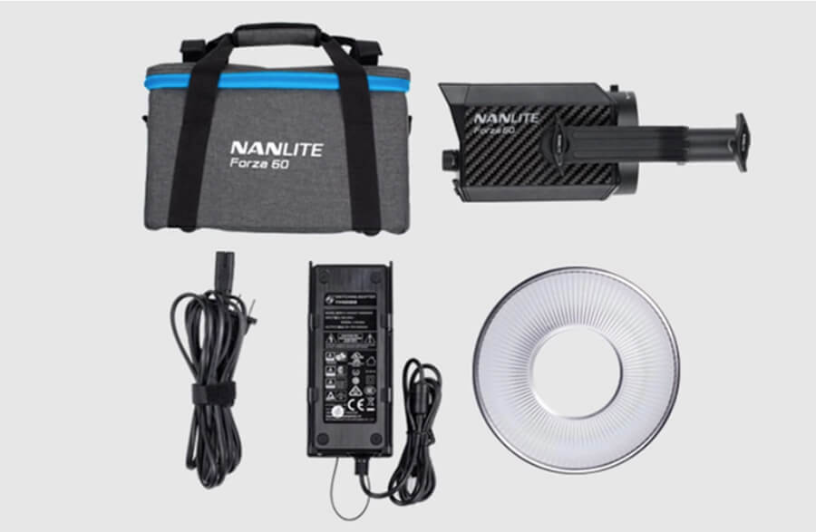 Nanlite-Forza-60-box-set