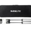 Nanlite ไฟ LED Mira 26B Beauty Light