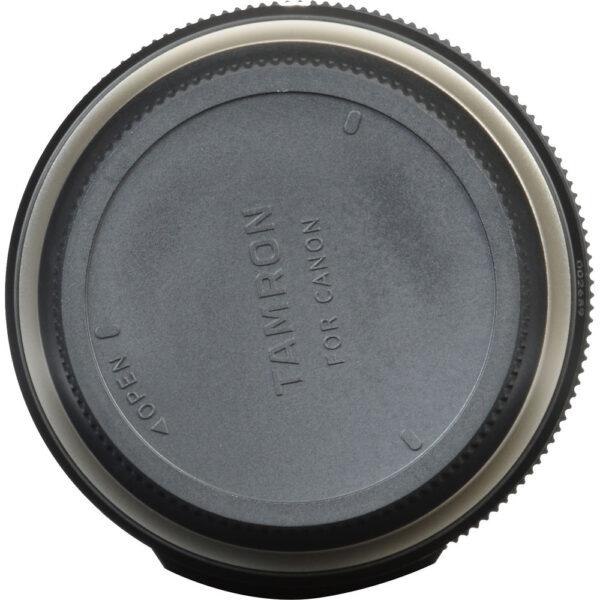 Tamron SP 35mm f/1.8 Di VC USD Lens