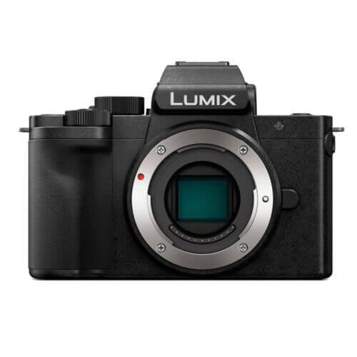 lumix g100 0