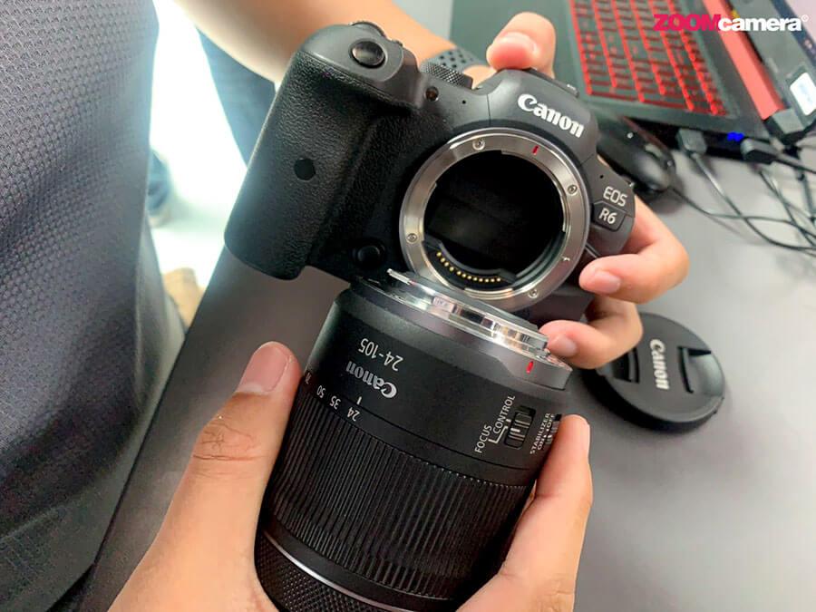 Canon-EOS-R6_RF-mount