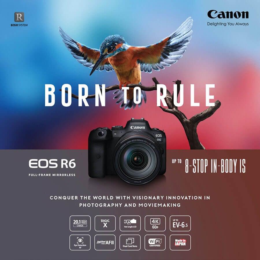 Canon-EOS-R6_banner