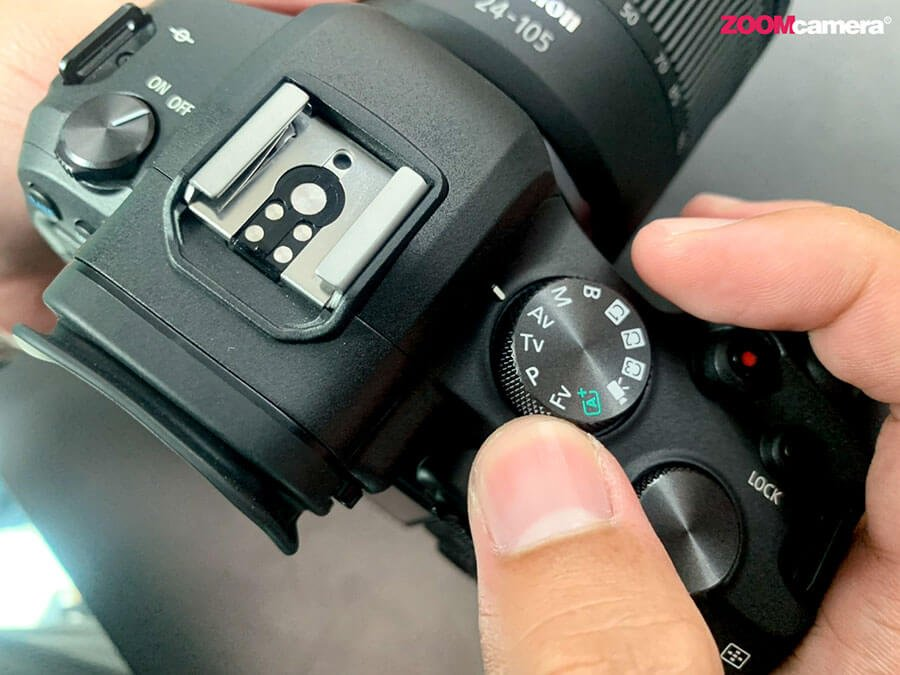 Canon-EOS-R6_mode-button
