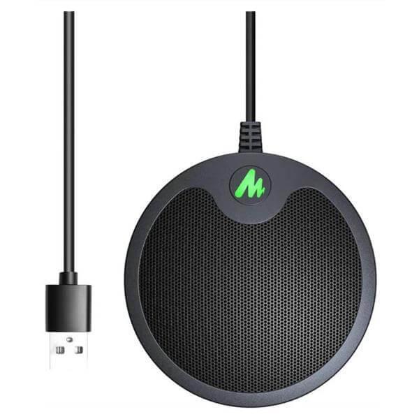 Maono AU-BM10 USB Conference Microphone