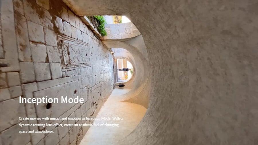 Moza-Mini-MX_Inception-mode