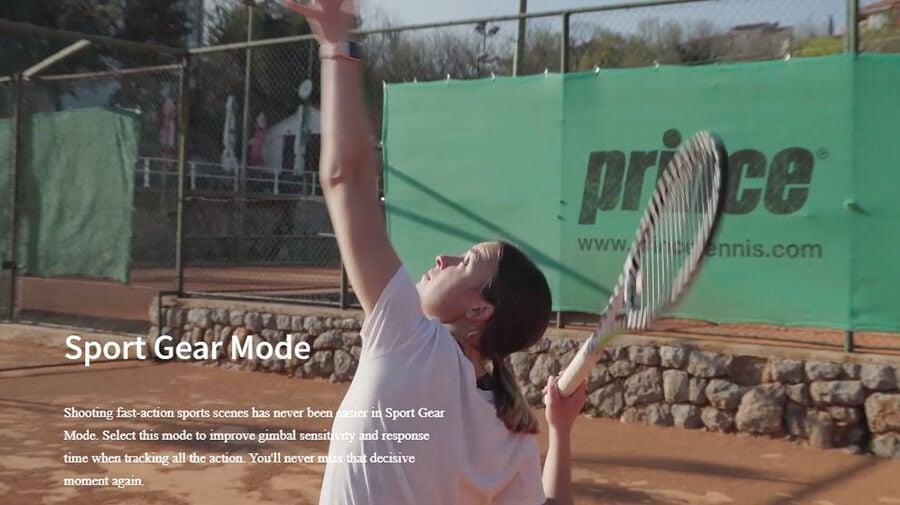 Moza-Mini-MX_sport-mode