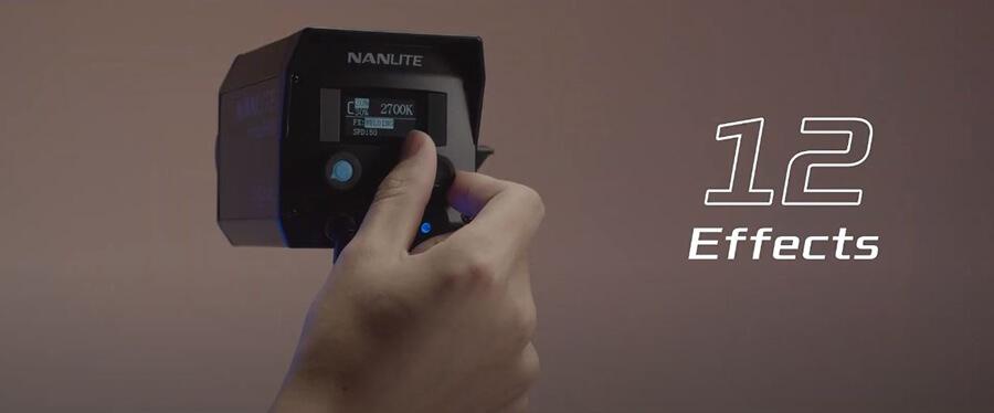 Nanlite-forza-60B_12-Effect