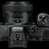 Nikon Z5 4