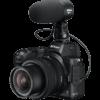 Nikon Z5 7