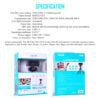 OKER A327 USB Full HD Webcam 2MP