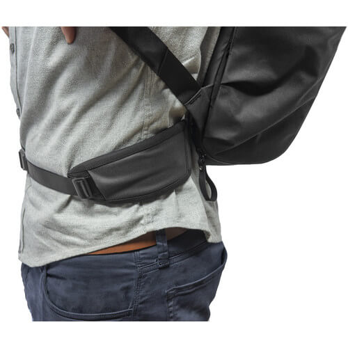PEAK DESIGN – Everyday Hip Belt