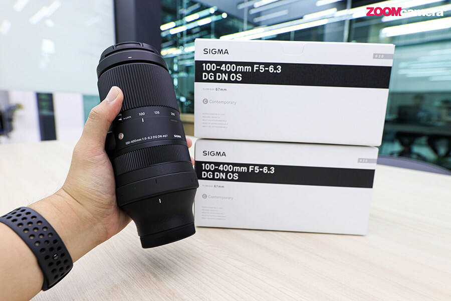 Sigma-100-400mm-for-Sony-and-L-mount_front-view