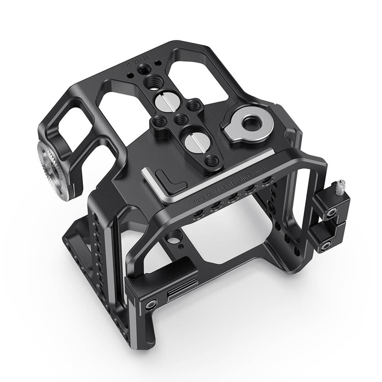 SmallRig Cage for Z CAM E2-S6F6F8 CVZ2423