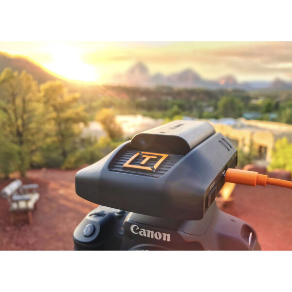 Tether Tools Air Direct Wireless Tethering System