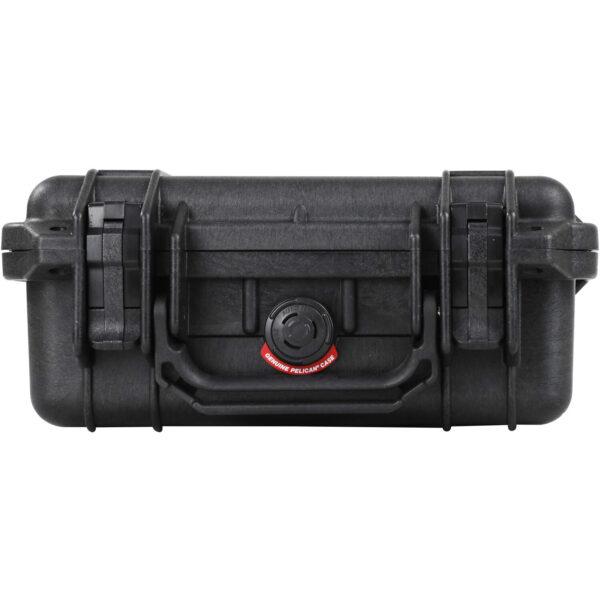 Venus Optics Laowa 15mm T2.1 Zero-D Cine Lens for Sony E