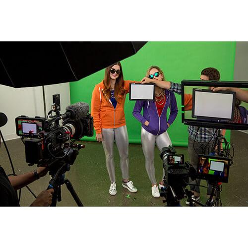 X-Rite ColorChecker Video