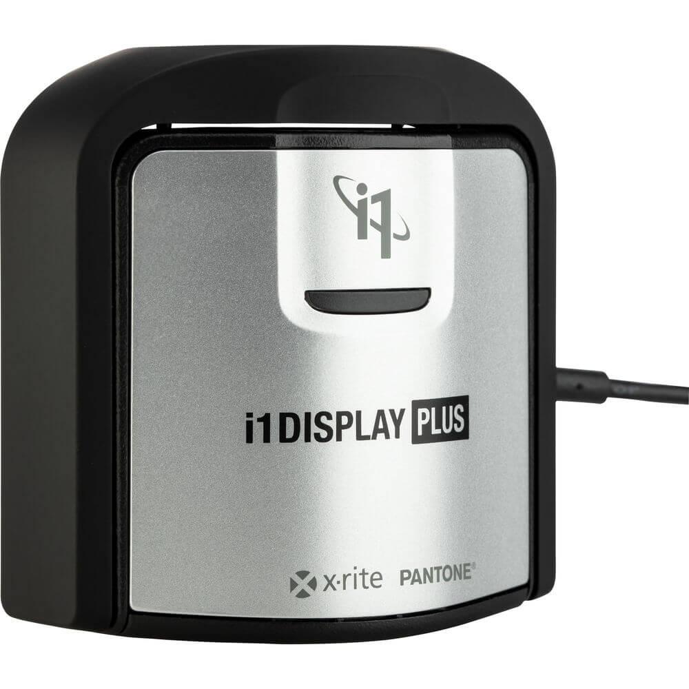 X Rite i1Display Pro Plus Colorimeter 2