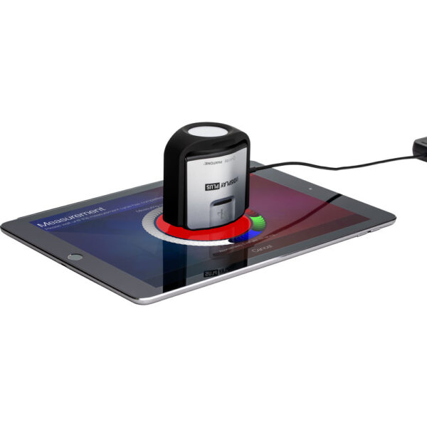 X Rite i1Display Pro Plus Colorimeter 6