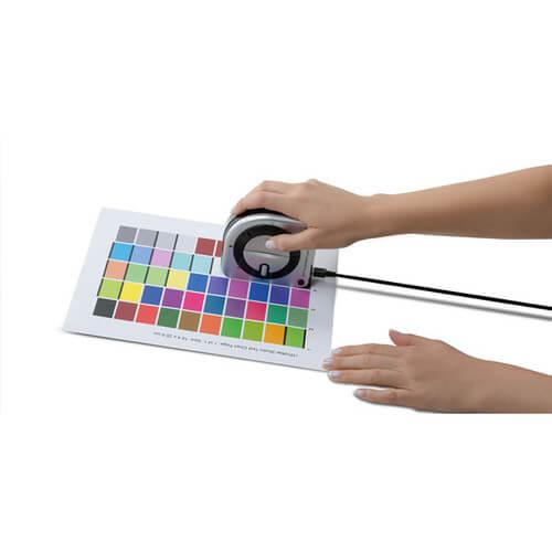X-Rite i1 Studio Spectrophotometer