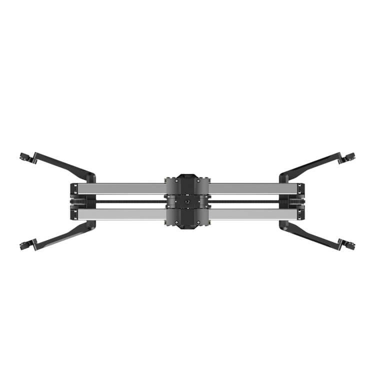 Zeapon Micro 2 M600 Slider 3