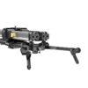 Zeapon Micro 2 M600 Slider 4