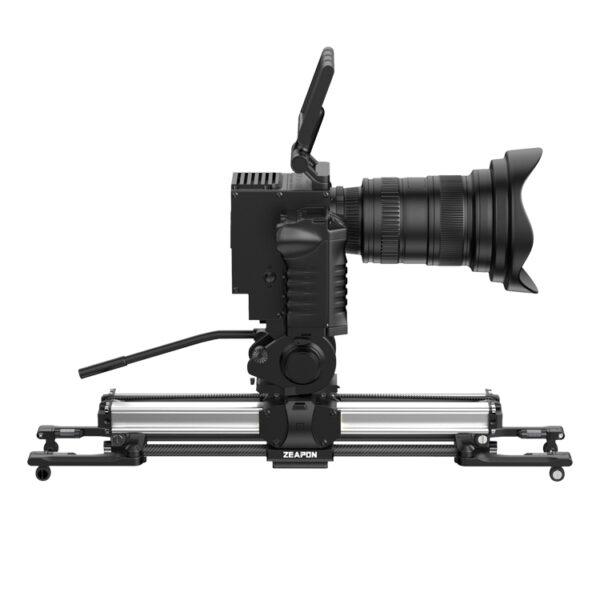 Zeapon Micro 2 M600 Slider 5
