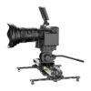 Zeapon Micro 2 M600 Slider 7