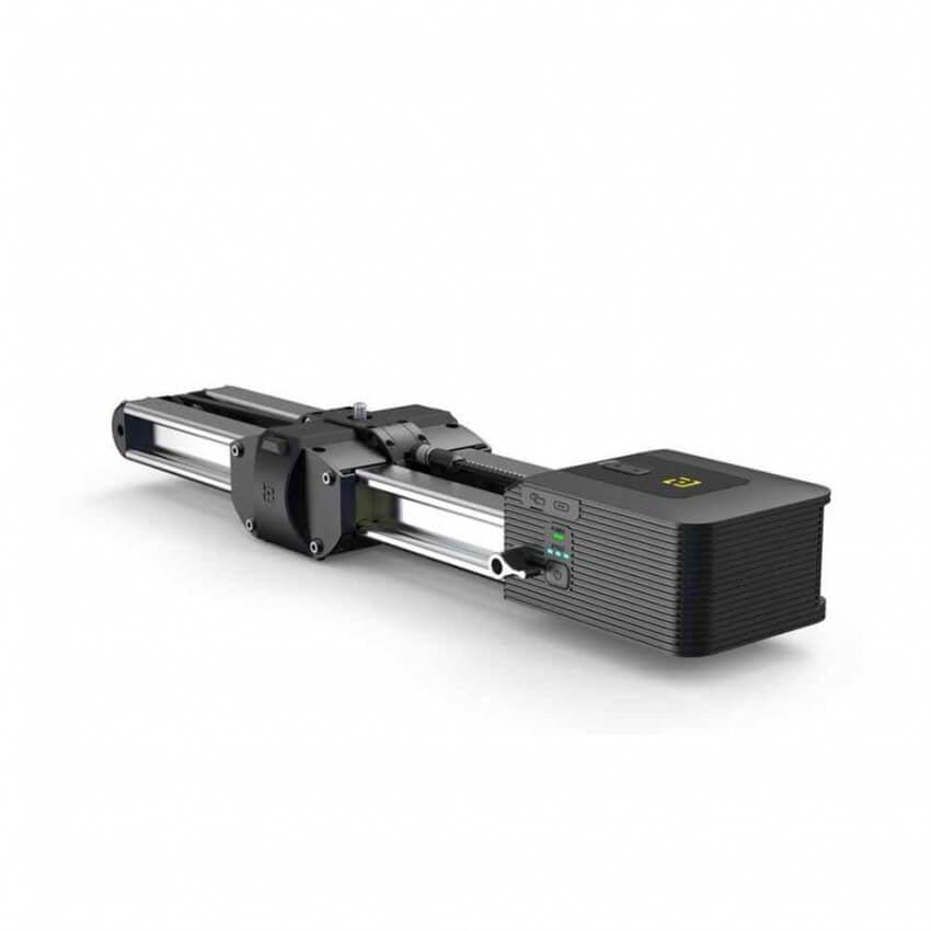 Zeapon Micro 2 Motorized Rail Slider