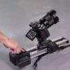 Zeapon Micro 2 Slider Motor