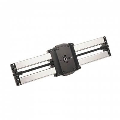 Zeapon Motorized Micro 2 Kit: Motorized Micro 2+ Easylock 2 Kit