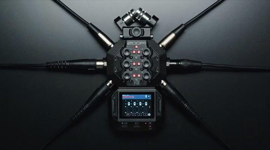 Zoom-H8_6+2-inputs