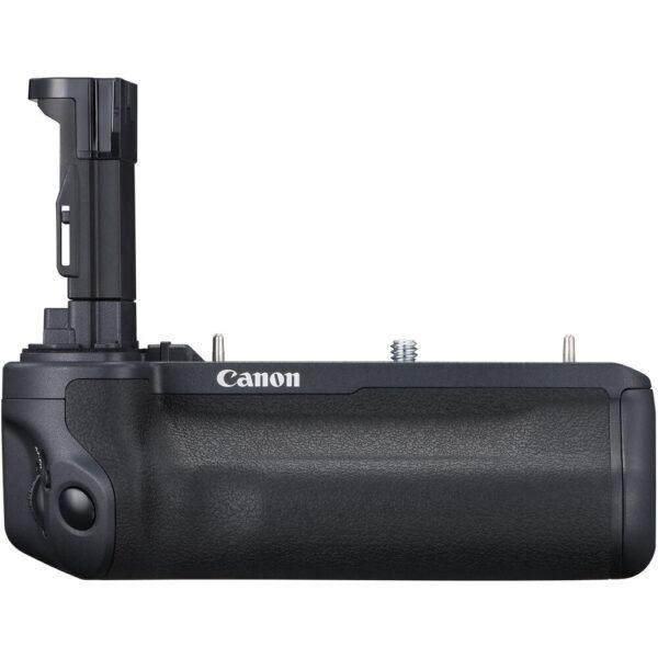 Canon BG-R10 Battery Grip For Canon EOS R5/R6