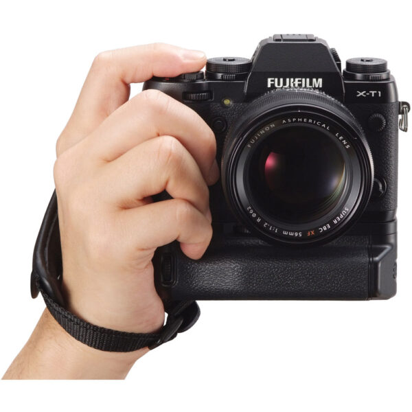 FUJIFILM Grip Belt GB 001 for Select X Series Cameras and FinePix HS50EXR 4