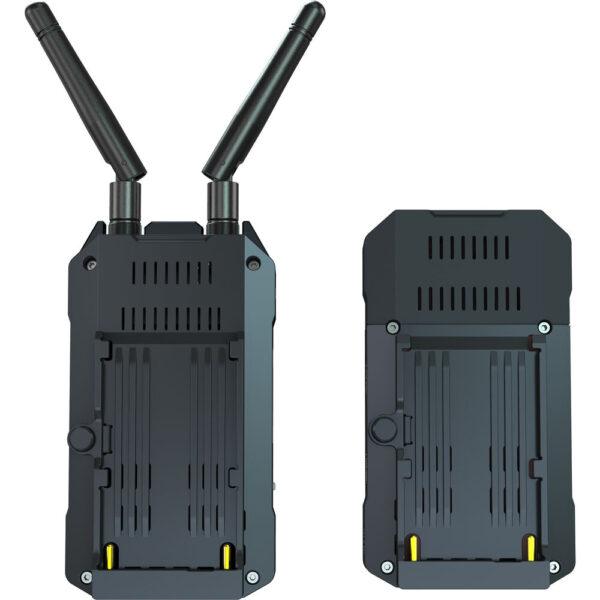 Hollyland Mars 300 PRO HDMI Wireless Video Transmitter/Receiver Set Enhanced