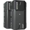 Hollyland Mars 300 PRO HDMI Wireless Video Transmitter