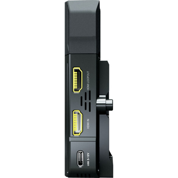 Hollyland Mars 300 Pro Dua HDMI Wireless Video Transmitter 4